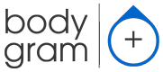 bodygram logo 80x181