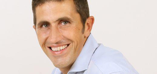 Michele Petroni